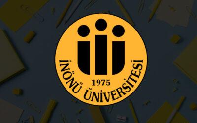 جامعة اينونو