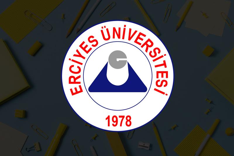 جامعة ارجيس