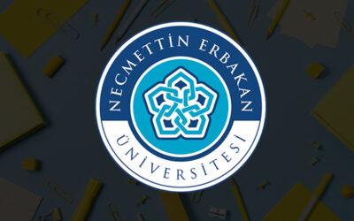 جامعة نجم الدين أربكان