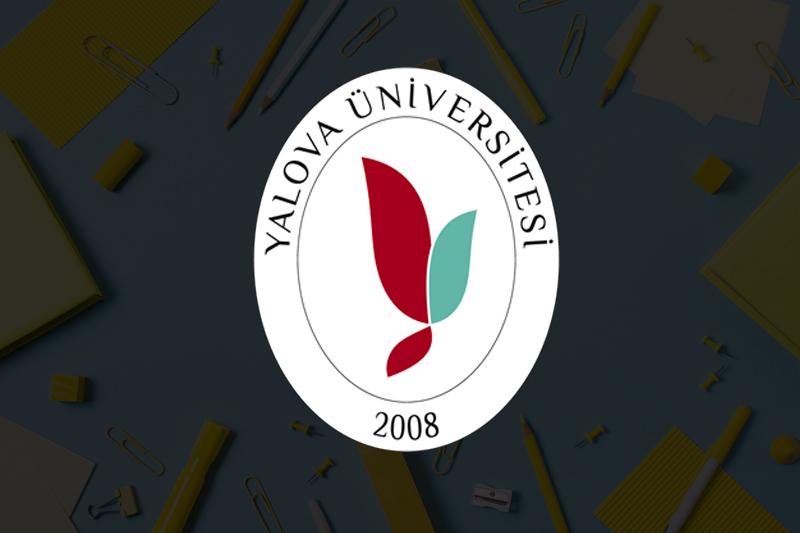 جامعة يالوفا