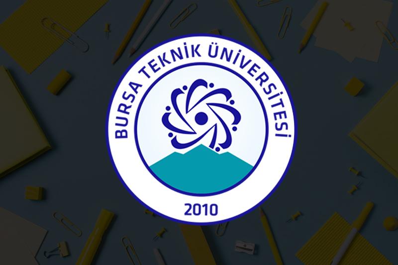 جامعة بورصا التقنية