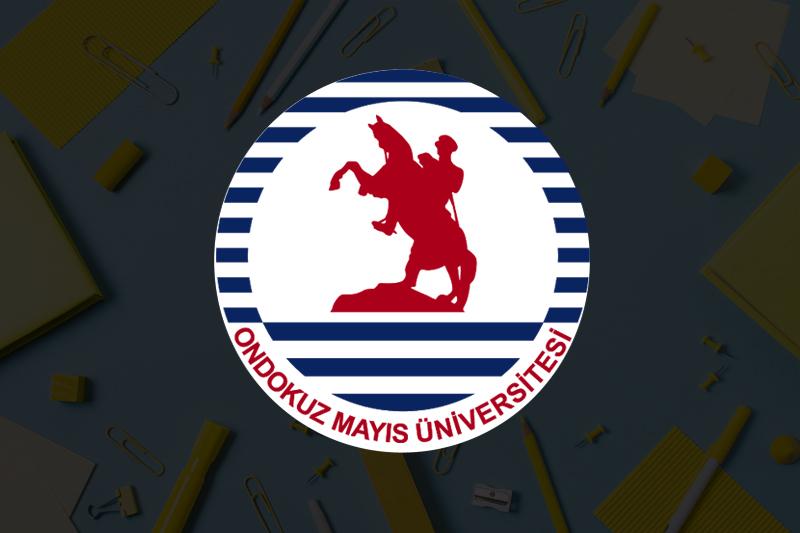جامعة 19 مايس