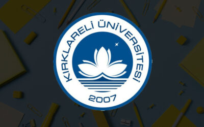 جامعة كركلارلي