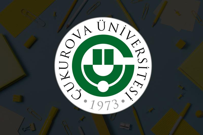 جامعة تشوكوروفا