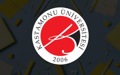 جامعة كاستمونو