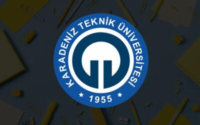 جامعة كرادينيز التقنية