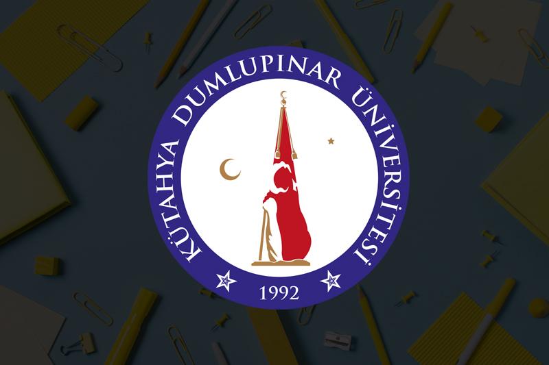 جامعة كوتاهيا دوملوبينار