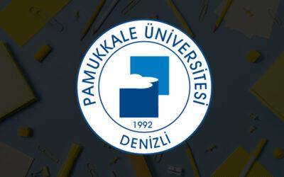 جامعة باموكالي