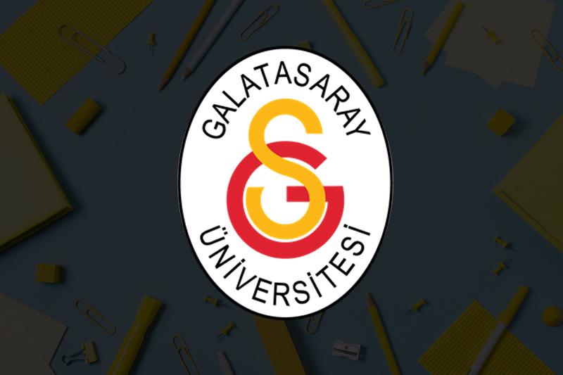 جامعة غلطة سراي