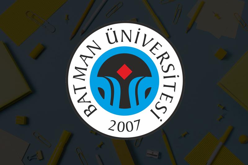 جامعة باتمان