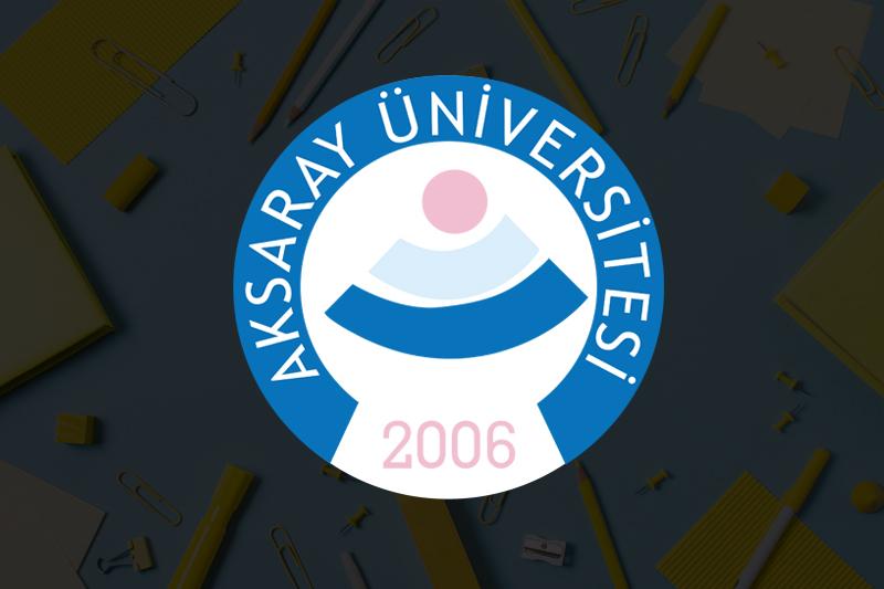 جامعة اكسراي