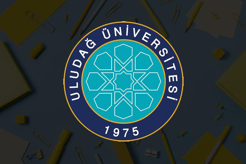 جامعة بورصا اولوداغ