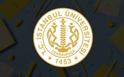 جامعة اسطنبول جراح باشا