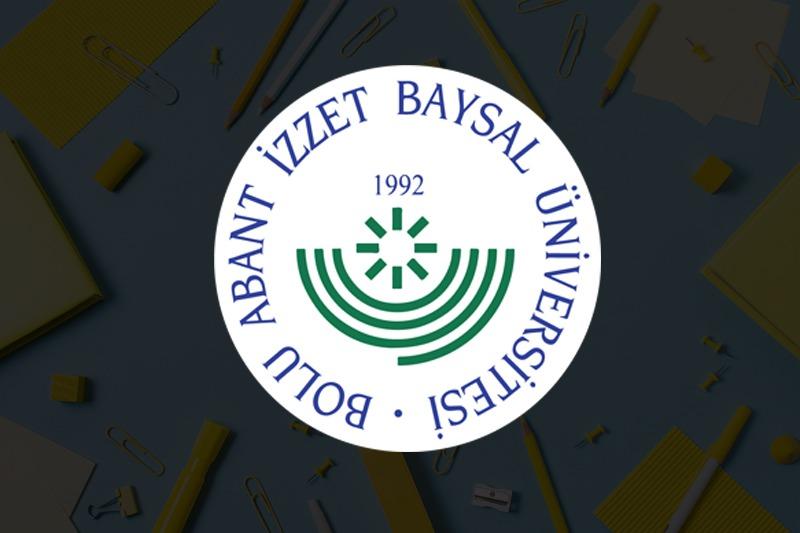جامعة بولو أبانت عزت بايسال