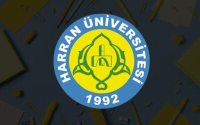 جامعة حران