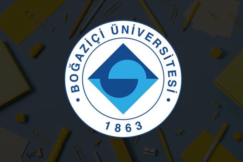 جامعة بوغازتشي (البوسفور)