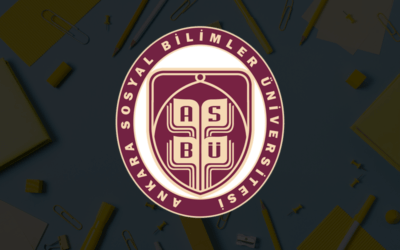 جامعة أنقرة للعلوم الاجتماعية