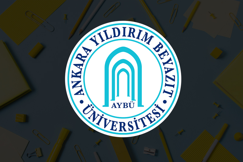 جامعة أنقرة يلدرم بيازيد