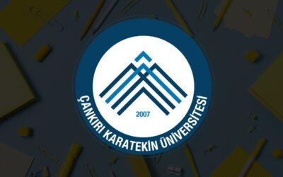 جامعة كراتيكن