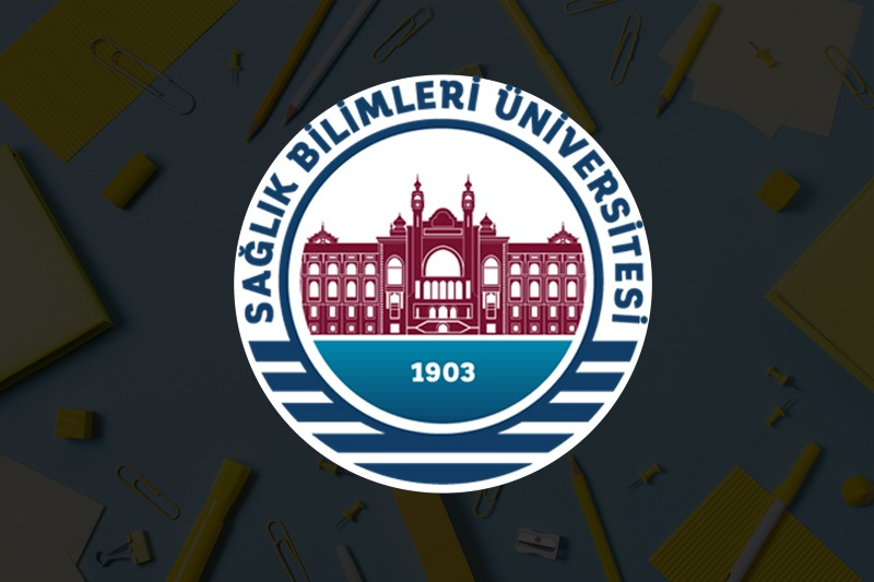 جامعة العلوم الصحية