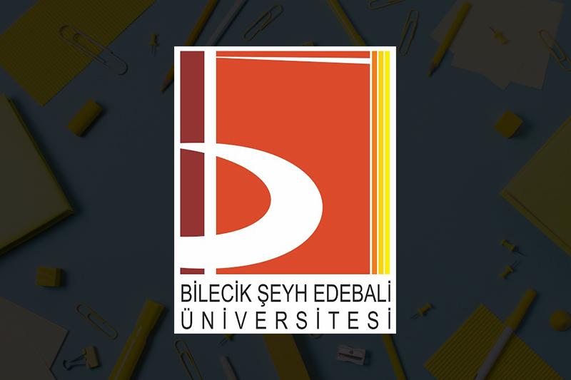 جامعة بيليجيك