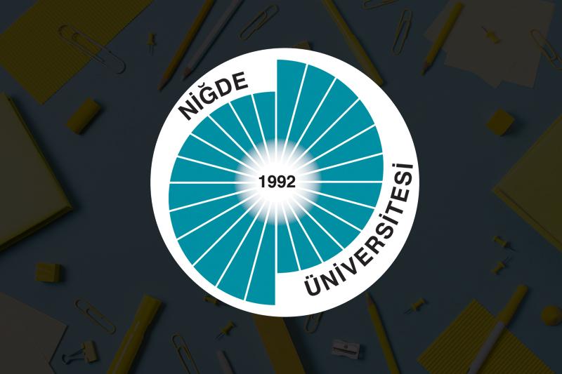 جامعة نيغدا عمر خالص ديمير