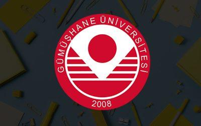 جامعة غوموشهانة