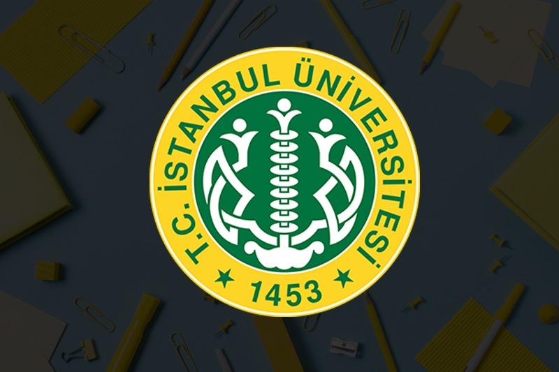 جامعة اسطنبول – تعليم مفتوح