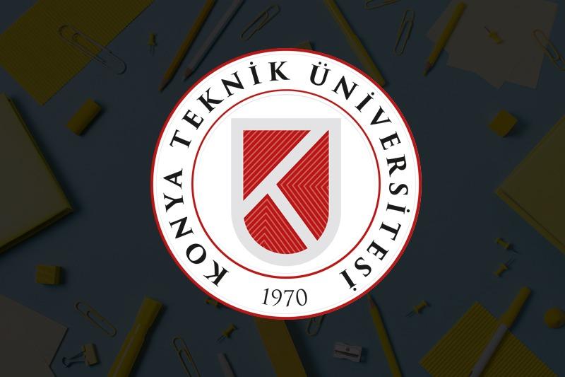 جامعة قونيا التقنية