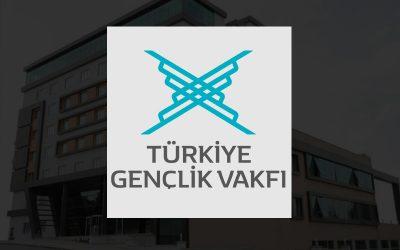 مساكن وقف الشباب التركي – TÜGVA 🏘