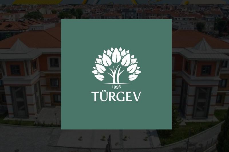 منحة وقف خدمات الشباب والتعليم التركي 2021-2022